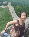 GreatWall_July08